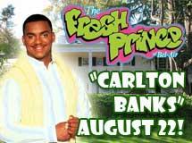 Fresh_Prince_Aug22_rdpldxsq_icybblos