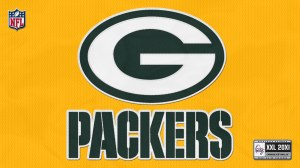 green-bay-packers-1-gold-06