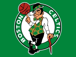 boston-celtics-logo