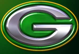 green-bay-logo