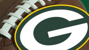 Green-Bay-Packers-640x360