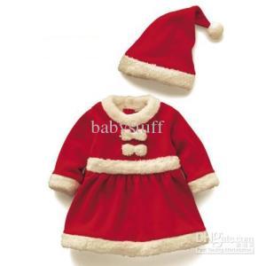 2013-baby-girls-christmas-dress-christmas