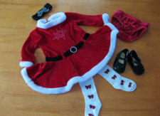 baby-christmas-clothes-girl