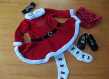 baby-christmas-clothes-girl