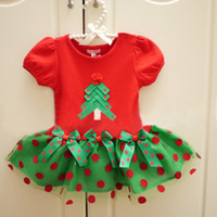 girl-s-christmas-short-sleeve-dresses-5-sizes