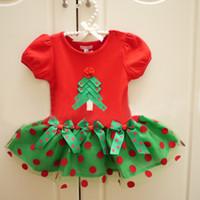 girl-s-christmas-short-sleeve-dresses-5-sizes