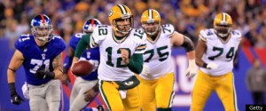 r-GREEN-BAY-PACKERS-GIANTS-RODGERS-large570