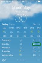 Frozen Tundra season is starting