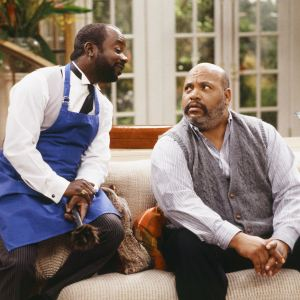 Obit-James-Avery-1